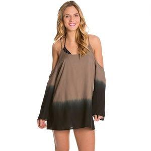 O'Neill Sun Dip Cover Up Dress
